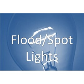 Flood_and_SPot