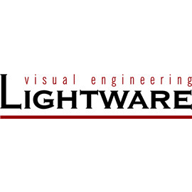 Lightware_Logo