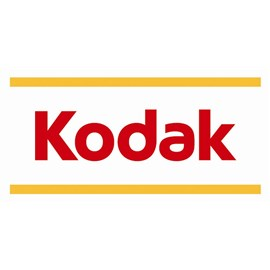 kodak-logo-current