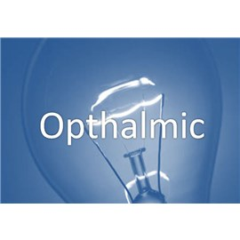 opthalmic