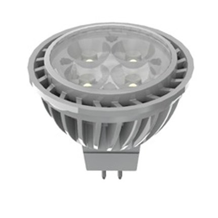 12 volt led lamp 69950