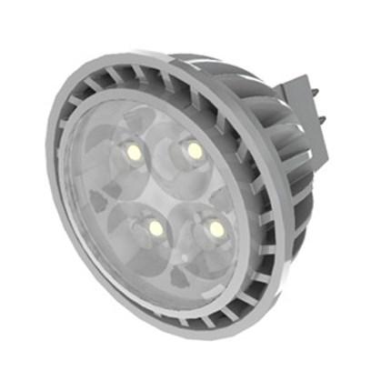led7xdmr16d82725 ge 69951 7 watt 12 volt led lamp