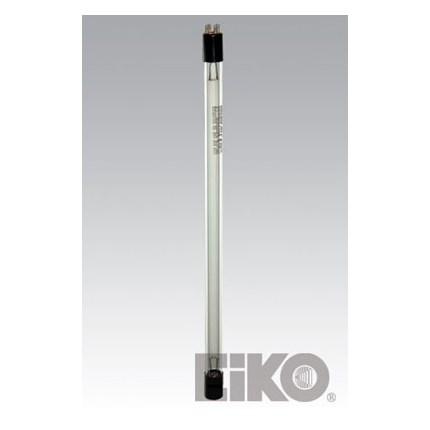 G64T5/4P Eiko 00225 65 Watt 250 Volt Fluorescent - Germicidal Lamp