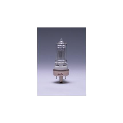 BTG Eiko 00380 1200 Watt 120 Volt Halogen Lamp