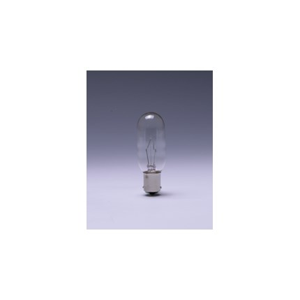 CDD Eiko 00730 100 Watt 120 Volt Medical Lamp
