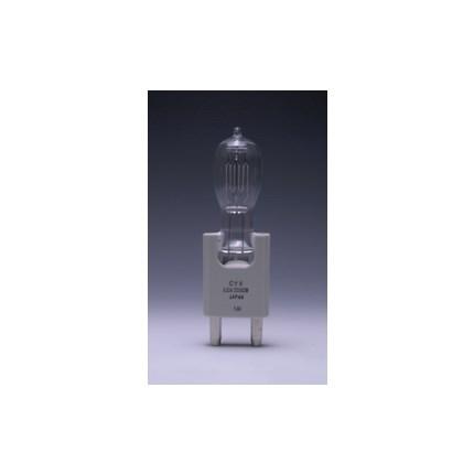 CXZ Eiko 01060 1500 Watt 120 Volt Halogen Lamp