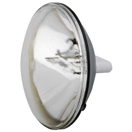 FFS Eiko 03350 1000 Watt 120 Volt Halogen Lamp