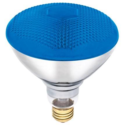 100BR38/B/FL Westinghouse 04414 100 Watt 120 Volt Incandescent Lamp