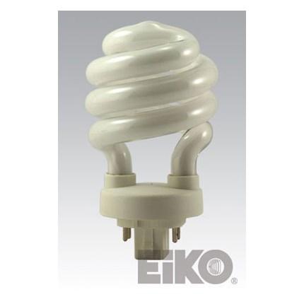 SP18/27-4P Eiko 05250 18 Watt Compact Fluorescent Lamp