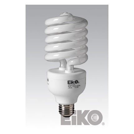 SP42/50K Eiko 05423 40 Watt Compact Fluorescent Lamp