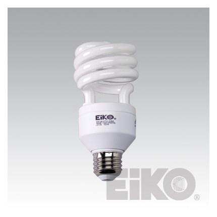 SP19/41K-DIM Eiko 06395 20 Watt 120 Volt Compact Fluorescent Lamp