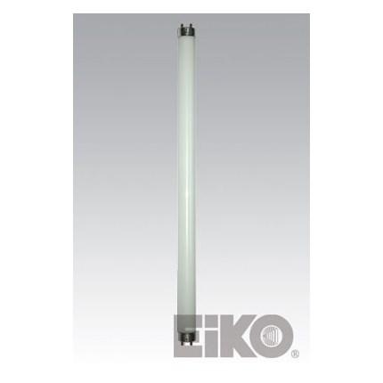 F32T8/850/ES/25W Eiko 06751 25 Watt Fluorescent Lamp