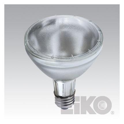 CMP35/PAR30LN/FL Eiko 06776 35 Watt Metal Halide Lamp