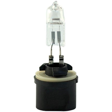 885CVSU-BP Eiko 07013 50 Watt 12.8 Volt Halogen Lamp