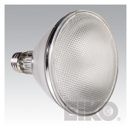 CMP70/PAR38/SP Eiko 07176 70 Watt Metal Halide Lamp