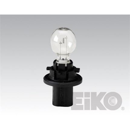 7012 MIN (10 Pack) Eiko 07859 19 Watt 13.5 Volt Miniature Lamp