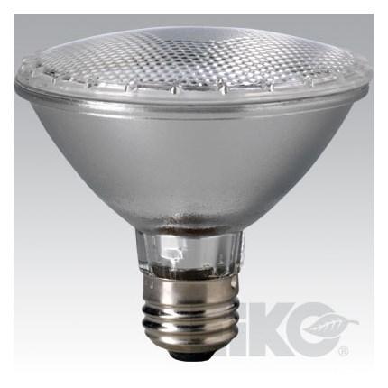 35PAR30/H/FL Eiko 08021 35 Watt 120 Volt Halogen Lamp