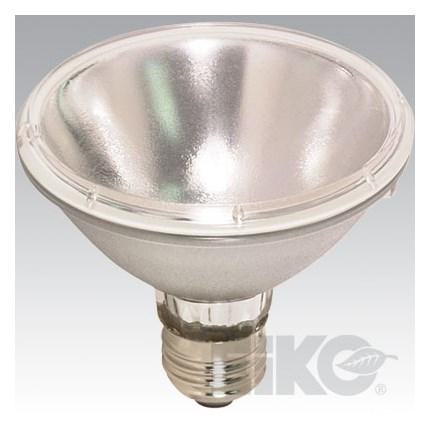 IR53PAR30/SP Eiko 08204 53 Watt 120 Volt Halogen Lamp