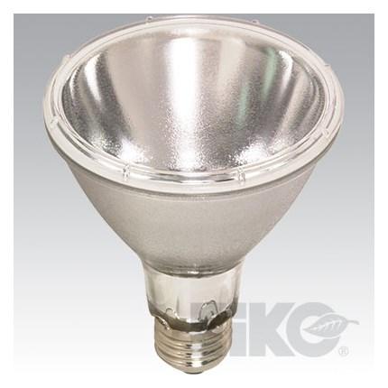 IR53PAR30LN/SP Eiko 08207 53 Watt 120 Volt Halogen Lamp