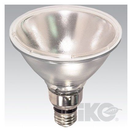 IR71PAR38/SP Eiko 08212 71 Watt 120 Volt Halogen Lamp