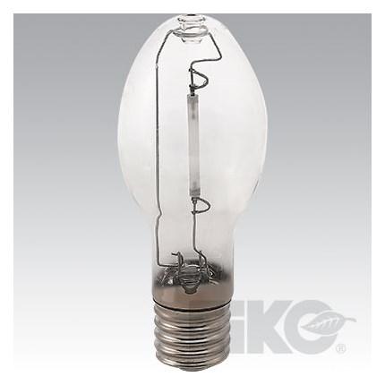 LU100/NC Eiko 08231 100 Watt 55 Volt High Pressure Sodium Lamp