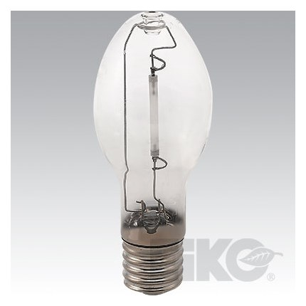 LU150/55/NC Eiko 08232 150 Watt 55 Volt High Pressure Sodium Lamp