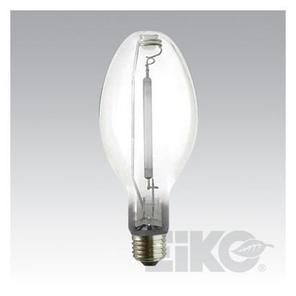 LU400/ED28/NC Eiko 08234 400 Watt 100 Volt High Pressure Sodium Lamp
