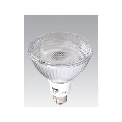 PAR38/23/27K Eiko 01046 23 Watt 120 Volt Compact Fluorescent Lamp