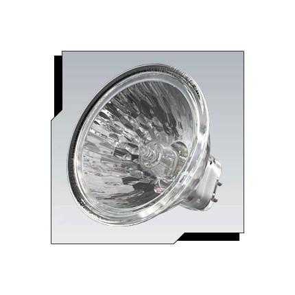 BAB Ushio 1000000 20 Watt 12 Volt Halogen Lamp