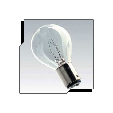 BLC Ushio 1000060 30 Watt 120 Volt Incandescent Lamp