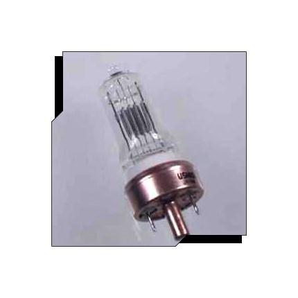 BTG Ushio 1000082 1200 Watt 120 Volt Halogen Lamp