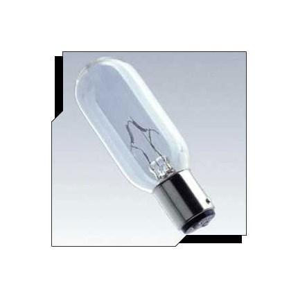 CAX Ushio 1000122 50 Watt 120 Volt Incandescent Lamp