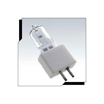 DZA Ushio 1000254 30 Watt 10.8 Volt Halogen Lamp