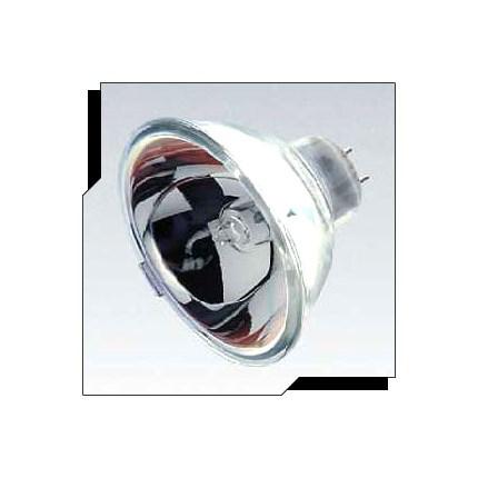 EFR Ushio 1000272 150 Watt 15 Volt Halogen Lamp