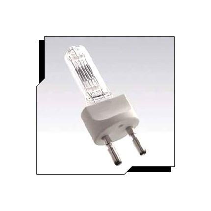 EGN Ushio 1000281 500 Watt 120 Volt Halogen Lamp