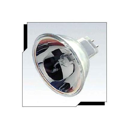 EJA Ushio 1000297 150 Watt 21 Volt Halogen Lamp