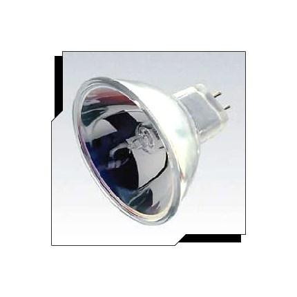 EJY Ushio 1000303 80 Watt 19 Volt Halogen Lamp