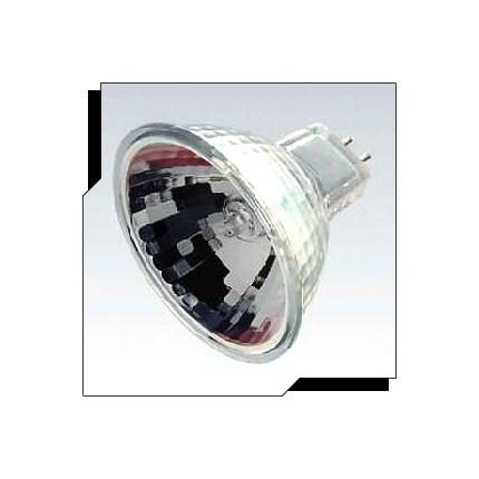 EKP Ushio 1000312 80 Watt 30 Volt Halogen Lamp