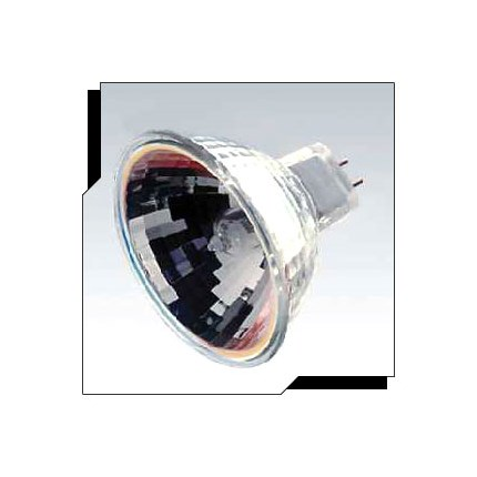 EMC Ushio 1000326 100 Watt 12 Volt Halogen Lamp