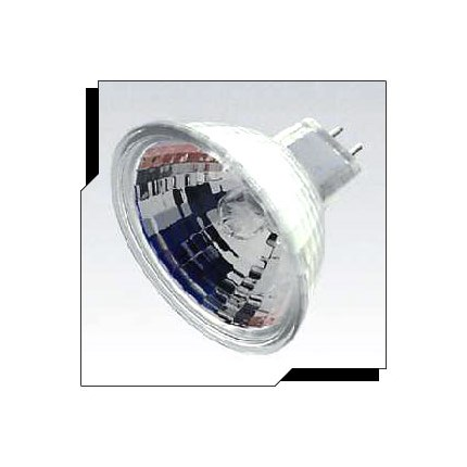 ENL Ushio 1000335 50 Watt 12 Volt Halogen Lamp