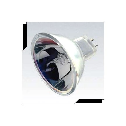 ENZ Ushio 1000339 50 Watt 30 Volt Halogen Lamp