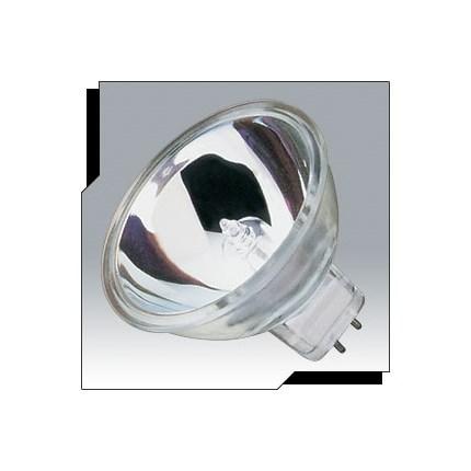 EPN Ushio 1000344 35 Watt 12 Volt Halogen Lamp