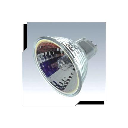 EVW Ushio 1000386 250 Watt 82 Volt Halogen Lamp
