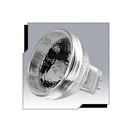 EXW Ushio 1000421 300 Watt 82 Volt Halogen Lamp