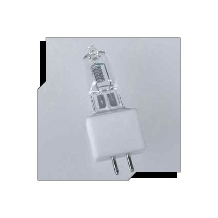 EYB-5 Ushio 1000443 360 Watt 86 Volt Halogen Lamp