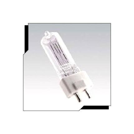 FKW Ushio 1000540 300 Watt 120 Volt Halogen Lamp