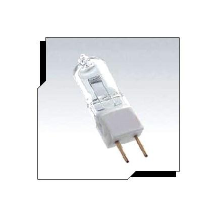 FLW Ushio 1000545 300 Watt 24 Volt Halogen Lamp