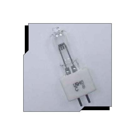 GCB Ushio 1000648 200 Watt 30 Volt Halogen Lamp