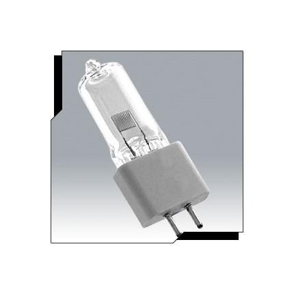 JC24V-150WL-H Ushio 1000843 150 Watt 24 Volt Halogen Lamp