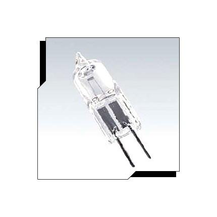 JC6V-10WH3 Ushio 1000857 10 Watt 6 Volt Halogen Lamp